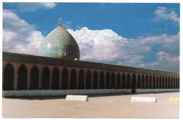 IRAQ/IRAK - SHRINE OF OWN, HOLY KARBALA / MOSQUE - Iraq