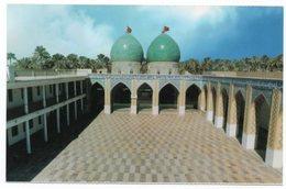IRAQ/IRAK - SHRINE OF SONS OF MUSLIM-BEN-AQEEL - AL-MISSEYEB PROVINCE / MOSQUE - Iraq