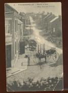 Cpa Froidchapelle   1919 - Froidchapelle