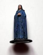 Figurine Le Seigneur Des Anneaux N°107 / Elfe De L'escorte D'Arwen - Herr Der Ringe