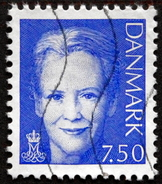 Denmark 2005 MiNr.1387 (O)  ( Lot  D 46  ) - Usado