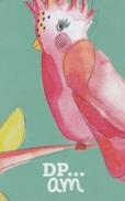 ## Carte  Cadeau  DP...AM  ##    Gift Card, Giftcart, Carta Regalo, Cadeaukaart - Gift Cards