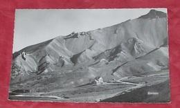 05 - Col D'izoard - ( 2360 M ) - Le Refuge Napoléon  ------ 407 - Andere Gemeenten