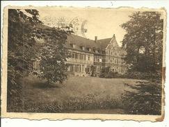 Rotselaar : Montfortaans Seminarie O.L. Vrouwenpark - Rotselaar