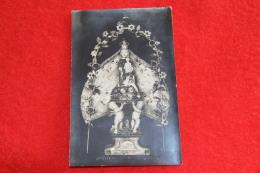 Madonna Del Monte Bisbino Como Ed. Tensi - Italy