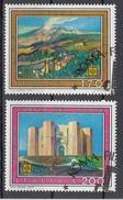 Europa Cept (1977) - Italia  (o) - Europa-CEPT