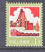 PRC  1315   * - 1949 - ... People's Republic