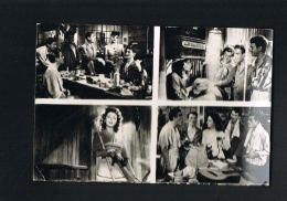 CINEMA  - Viviane ROMACE- -La Boite Aux Rêves -Multivues   Recto Verso- Paypal Sans Frais - Acteurs