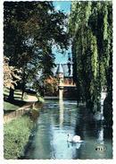 CHALONS SUR MARNE  LA CAISSE D EPARGNE  VUE DU PETIT JARD  ****    A   SAISIR  ****** - Châlons-sur-Marne