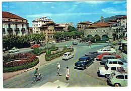 LAREDO  PLAZA DE CACHUPIN   ****    A   SAISIR  ****** - Cantabria (Santander)