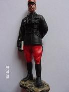 Général Français 1914 - Soldats De Plomb