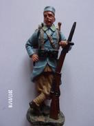 Tirailleur Français 1915 - Soldados De Plomo