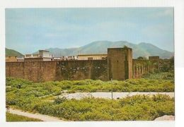HONG KONG - KATHING WALLED CITY - EDIT BY NATIONAL CO. - 1970s ( 15 ) - Chine