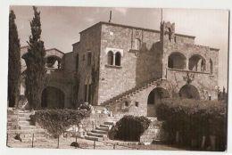 GREECE - RHODES / RODI - FILERIMOS - RPPC - 1950s ( 221 ) - Cartes Postales