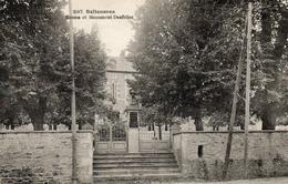 03    BELLENAVES               Ecoles Et Monument Desfhiles - Francia