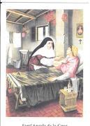 Santini-sant'angela De La Cruz - Santini
