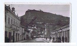 ALBANIA - TIRANA - ITALIAN OCCUPATION - RPPC POSTCARD 1940s - 8 - Army & War