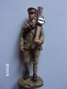 Cavalier UK 1914 - Soldados De Plomo
