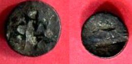 PUNJAD AGNIMITRA     (M 2577) B 5 - Indias