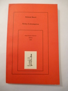 ROLAND BACRI : REFUS D'OBTEMPERER  Illustrations De SINE - Editeur Jean-Jacques PAUVERT - 1959 - Détails Sur Les Scans - Politique