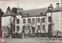 Moresnet - Le Château De Bempt - Plombières