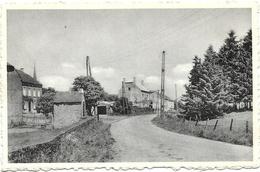 Thiaumont NA1: Grand'Rue - Attert