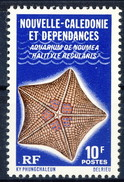 Nouvelle Caledonie 1978 N. 419 MNH Cat. € 1.50 - Nuovi
