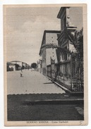 Siderno Marina - Corso Garibaldi* - Reggio Calabria