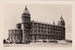 Uruguay Montevideo The Carrasco Hotel Real Photo