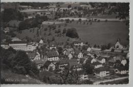 Hölstein Baselland - Photo: Hugo Kopp No. 5097 - BL Bâle-Campagne