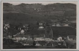 Niederdorf (Baslland) - BL Bâle-Campagne