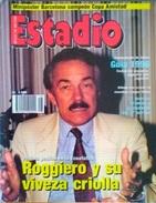 GUIDE DU CHAMPIONNAT D' ÉCUADOR 1996 - Livres, BD, Revues