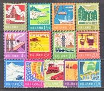 PRC  1315 +   (o) - 1949 - ... People's Republic