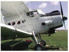 (999) Airplane - Avion - 1946-....: Moderne