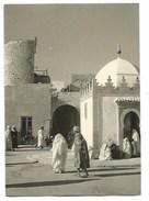 MAROC - SAFI - (160) - Le Marabout De Sidi Boudehab - CPSM - Other
