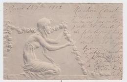 ILLUSTRATION M.M. VIENNE - Vienne