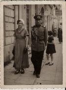 ROMANIA - ORIGINAL PHOTO 7.5X5.5 Cm - Photos