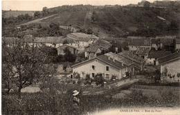 La Bachellerie - Autres Communes