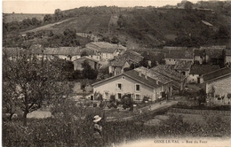 La Bachellerie - Other Municipalities