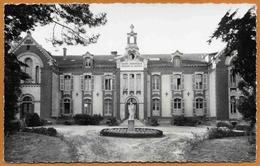 33 / ARCACHON - Maison De Repos Saint-Dominique (années 50) - Arcachon