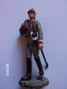 Cuirassier Allemand 1914 - Soldados De Plomo