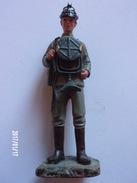 Projecteur Allemand 1914 - Soldados De Plomo