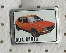 Pin Alfa Romeo,Cars - Alfa Romeo