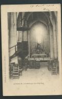 étoile Intérieur De L'église OBF0590 - Altri Comuni