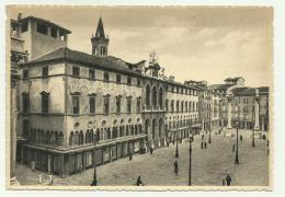 VICENZA CHIESA DI S.VINCENZO NV FG - Vicenza