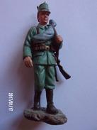 Jäger Allemand 1915 - Soldats De Plomb