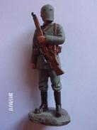 Sniper Allemand 1916 - Soldados De Plomo