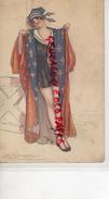 MAUZAN - FEMME LINGERIE - Mauzan, L.A.