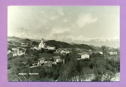 Piazzo - Panorama - Italia