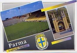 Emi 12 - Parma – Stadio E.Tardini - Parma